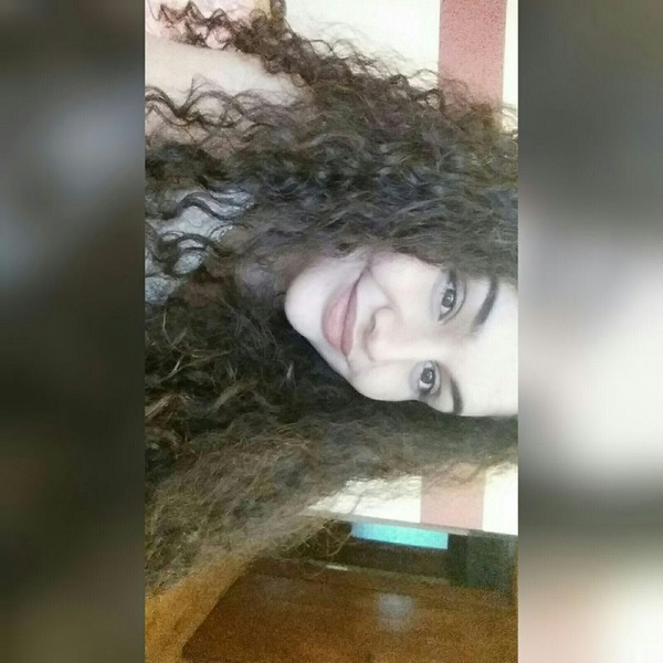 amal__cher's Profile Photo