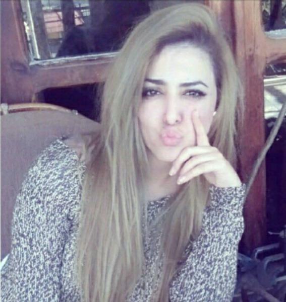 ragda_qa's Profile Photo