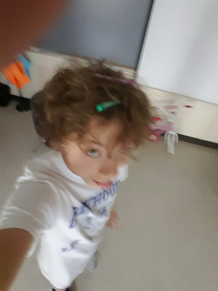 yourleader33's Profile Photo