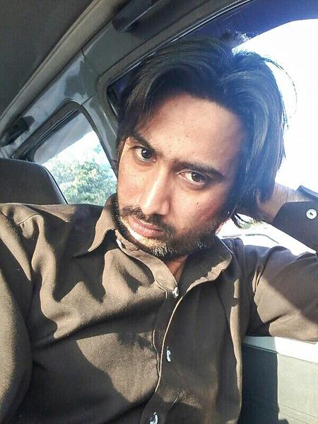 Safi455's Profile Photo