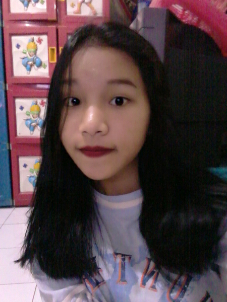 PatriciaManik's Profile Photo
