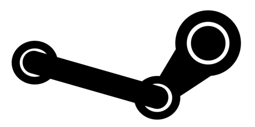 Bucusor's Profile Photo