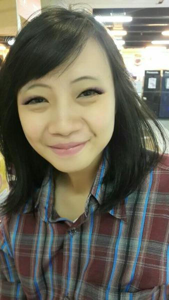 vinaputerie's Profile Photo