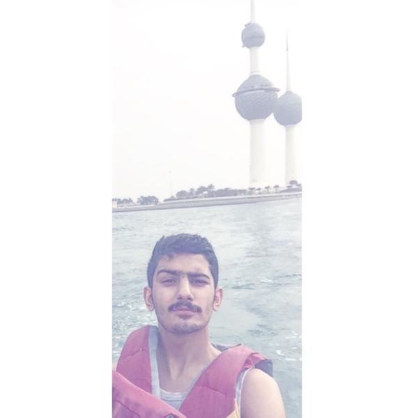 bandr_205's Profile Photo