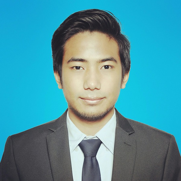 StefenLfc's Profile Photo