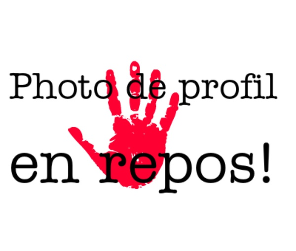 Compteeeeee's Profile Photo