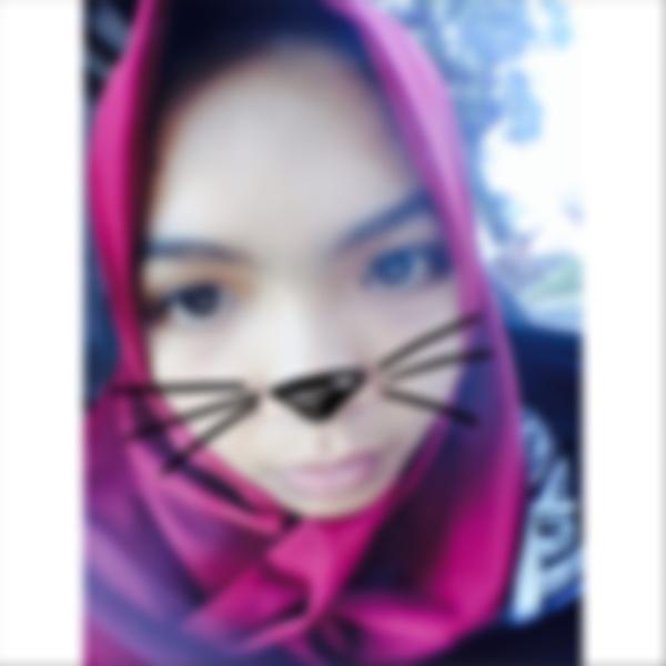 yohana_fachrizal's Profile Photo