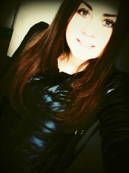 NidhugDrinka's Profile Photo