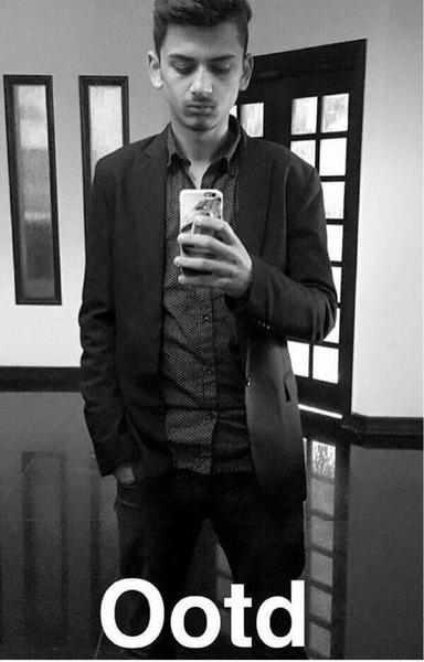HarisSaeed803's Profile Photo