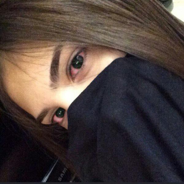 NorgeEarlina's Profile Photo
