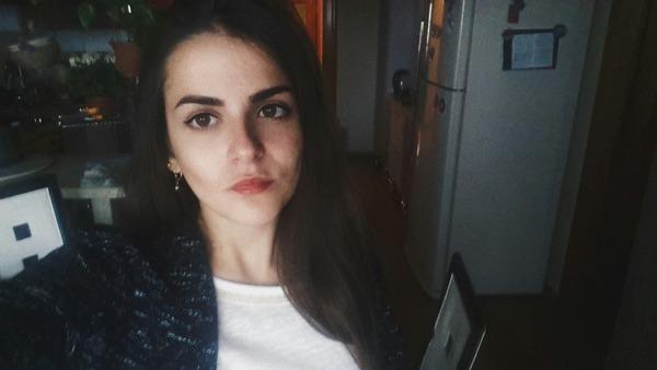 OlavEider's Profile Photo