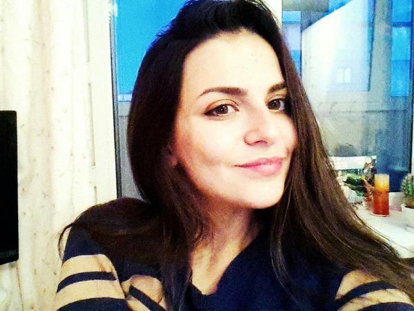 OlaveEldora's Profile Photo
