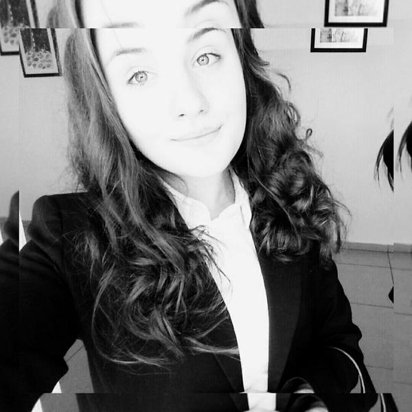 duroshka's Profile Photo