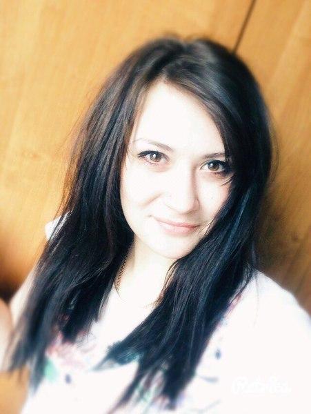 polpanaskverytop's Profile Photo