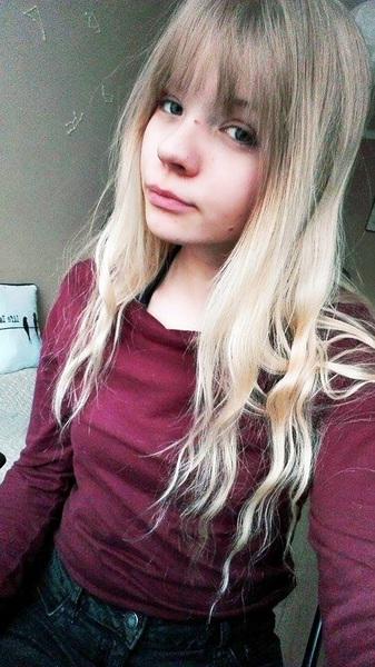 LucaDeFulvio's Profile Photo