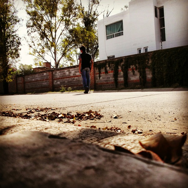 escritorS's Profile Photo