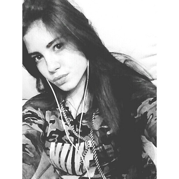 Sashe4ka26052001's Profile Photo