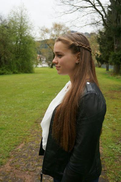 vikib_'s Profile Photo