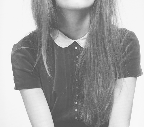 Lena128usa's Profile Photo