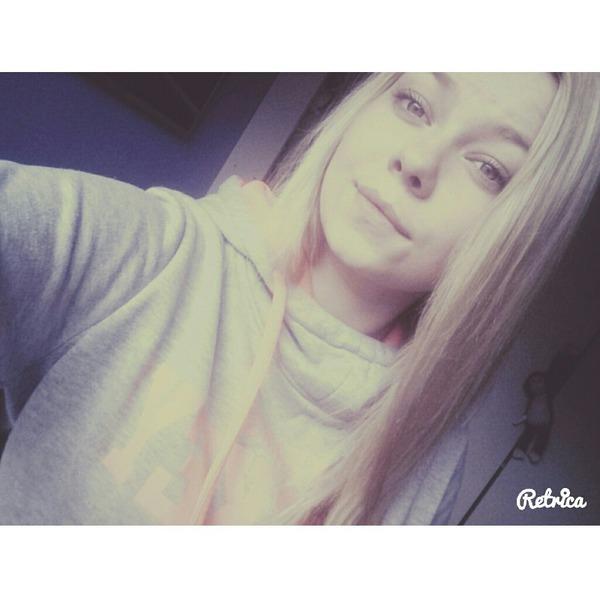 IzabelaKwiatek's Profile Photo