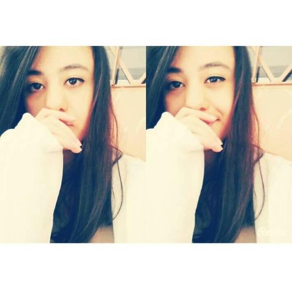 bellarinaforeverrr's Profile Photo