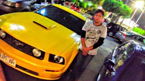 GONZY149's Profile Photo