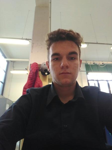 TheAles98YT's Profile Photo