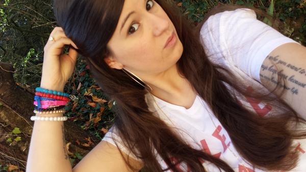CamilleLaborderie's Profile Photo