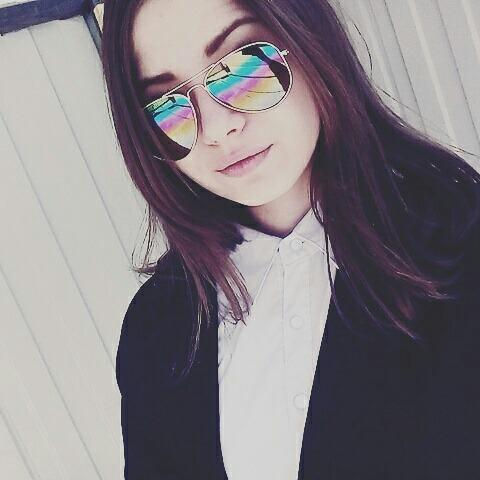 eva_tsaryova_love's Profile Photo