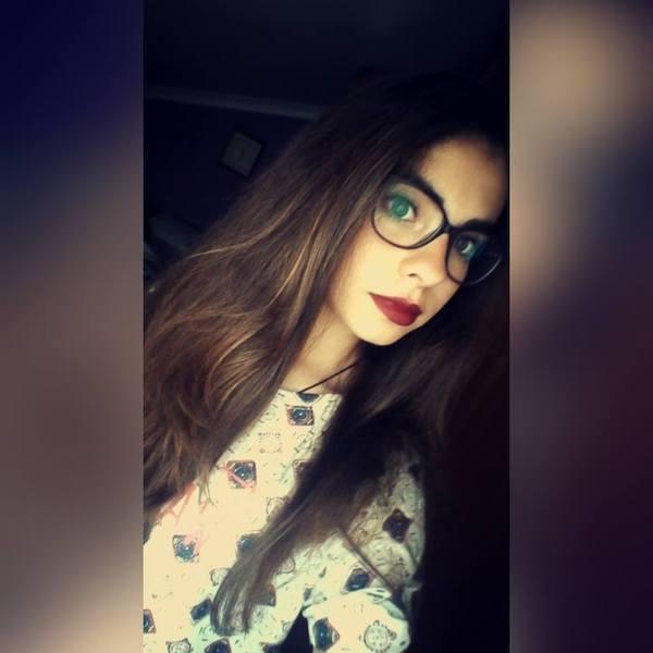 TatianaRib's Profile Photo