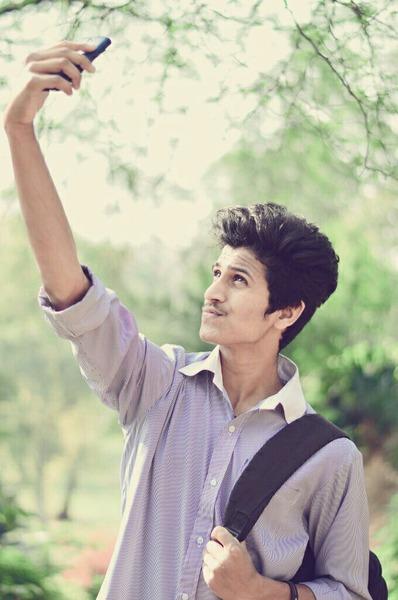 Hammadjamil520's Profile Photo