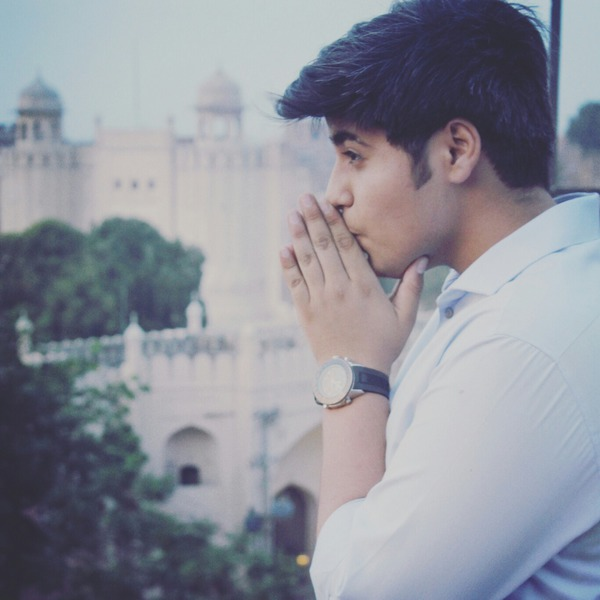 AbdullahWaseem533's Profile Photo