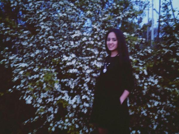 belko8's Profile Photo