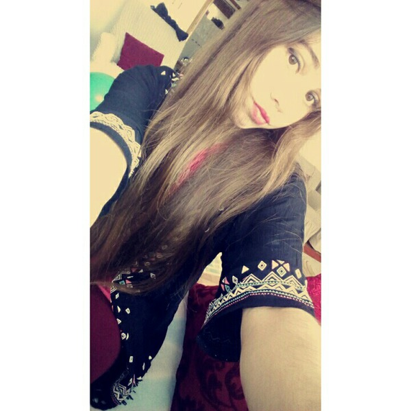 elahazar9's Profile Photo