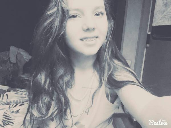 AngeVolk's Profile Photo