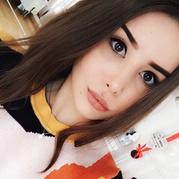 karabakinal's Profile Photo
