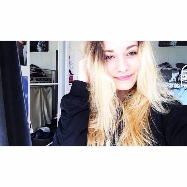 FranLamperouge's Profile Photo