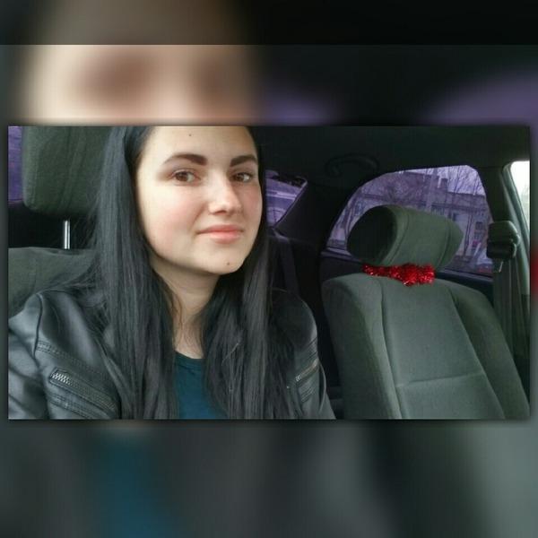 Arinaaaazl's Profile Photo