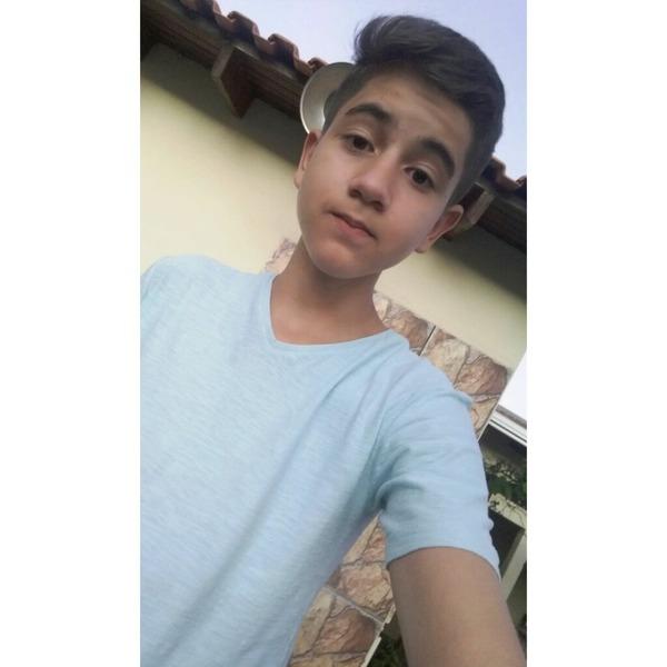 otavio417's Profile Photo