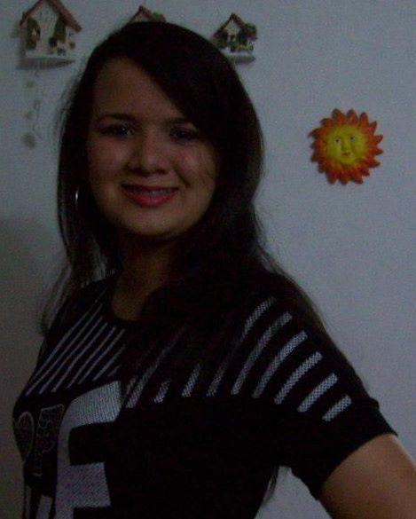 AlbaTwylaSky's Profile Photo
