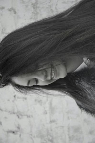 AnzhelaChi22's Profile Photo