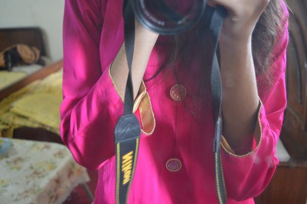 ayeshaseemab123's Profile Photo