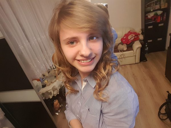 EwaBargiel's Profile Photo