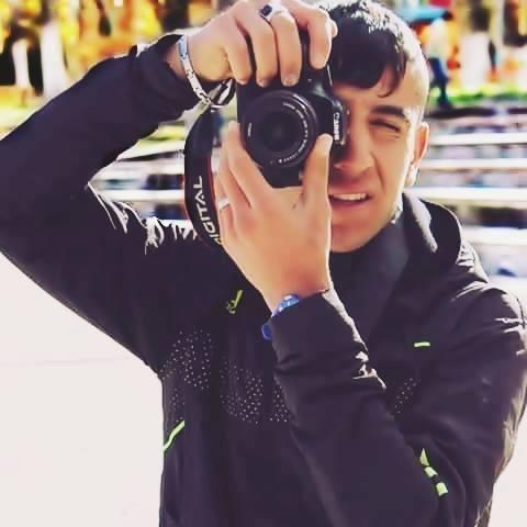 TekYol_Devrimciyiz's Profile Photo