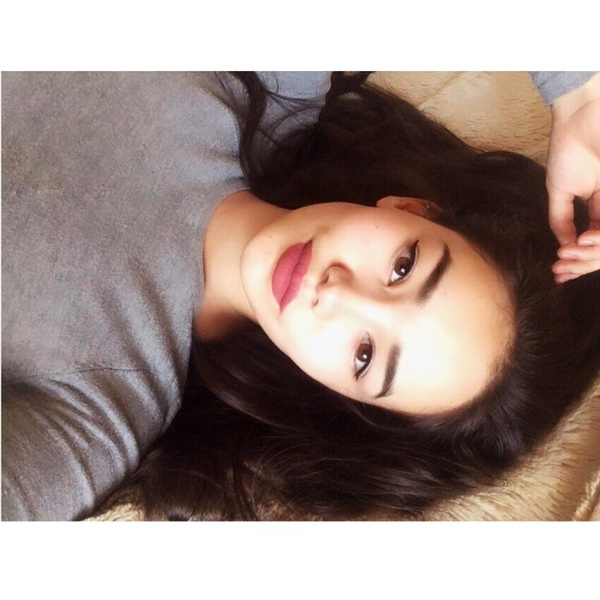 A1dano4ka's Profile Photo