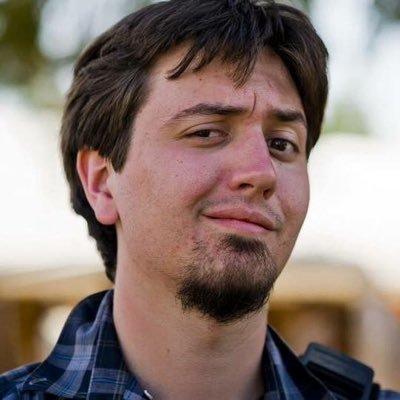 RedtheFrench's Profile Photo