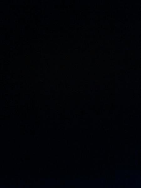 nur_deniz's Profile Photo