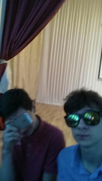 DeN_RuS_'s Profile Photo