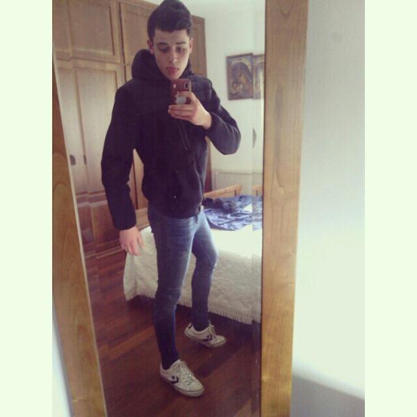isra_de_tal's Profile Photo