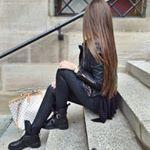 id216433600's Profile Photo